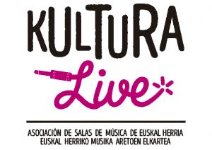 KulturaLive-QS